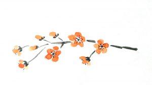 bloementak